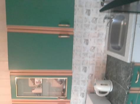 Продам шикарную квартиру по отличной цене, Калужская область, улица Королева 2, фотография 1