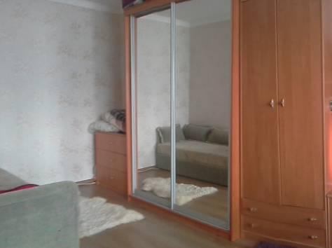 Продам шикарную квартиру по отличной цене, Калужская область, улица Королева 2, фотография 3