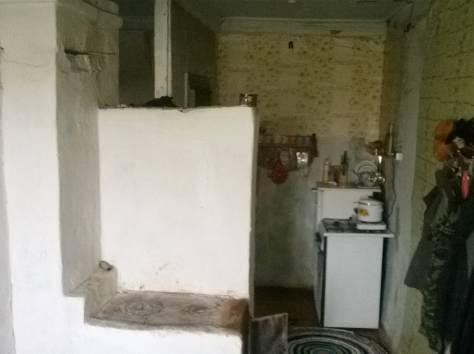 Продам ЗЕМЕЛЬНЫЙ УЧАСТОК с квартирой, Кочево, Заречная, фотография 4