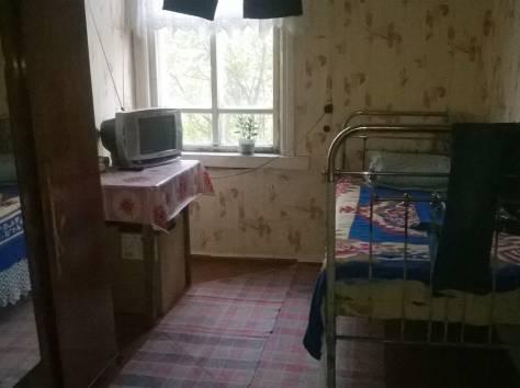 Продам ЗЕМЕЛЬНЫЙ УЧАСТОК с квартирой, Кочево, Заречная, фотография 5