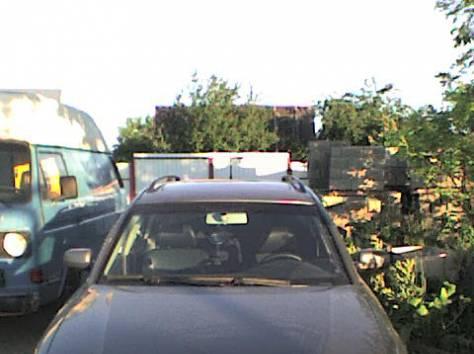 Продам Volkswagen Passat B5+, фотография 1