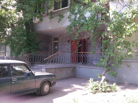 Нежилое помещение РИИЖТ-пр-кт.Ленина 120м2, фотография 4