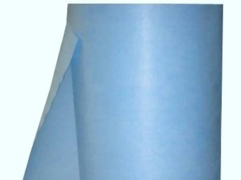 Микрофибра,  пресованное  микроволокно  и бельё  от  производителя., фотография 2
