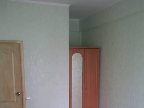 Продам 2-х этажный эллинг между Саками и Евпаторией первая линия, фотография 6