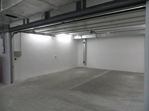 Продам гараж, 40-летия Победы пр-кт 13, фотография 1