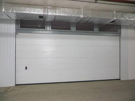 Продам гараж, 40-летия Победы пр-кт 13, фотография 2