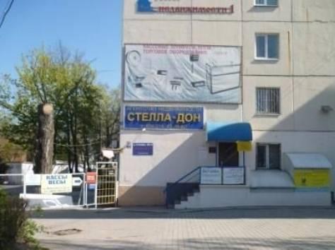 Офис 25 м² с парковочным местом р-н Горизонта, фотография 3