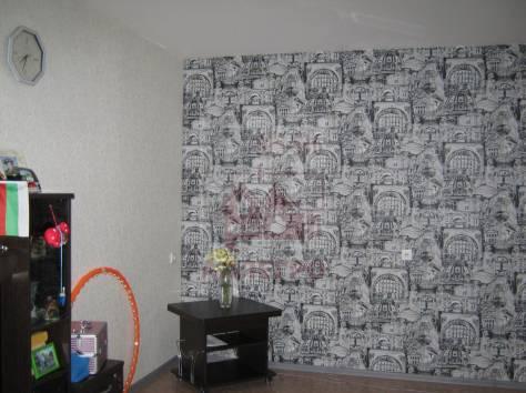 Продам 2-х комнатную квартиру, фотография 2