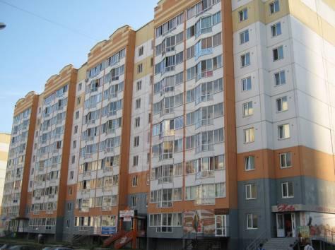 Продам 2-х комнатную квартиру, фотография 5
