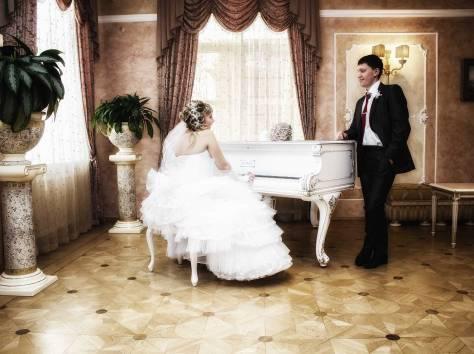 Фотограф И видео-оператор свадьбу в Ижевске и Удмуртии, фотография 1