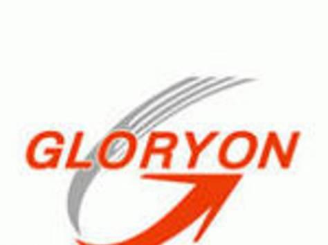 Косметика для красоты и здоровья Gloryon, фотография 1