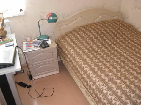 Продается квартира, Козельск., фотография 5