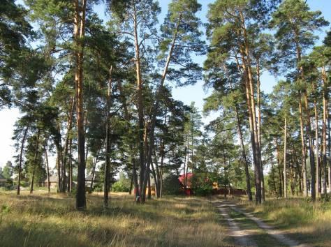 Продается квартира, Козельск., фотография 6