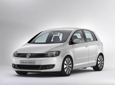 Срочно продам Volkswagen Golf Plus, фотография 1