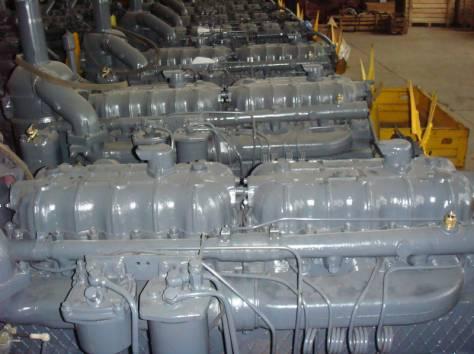 Продам  двигатель А-01, фотография 1