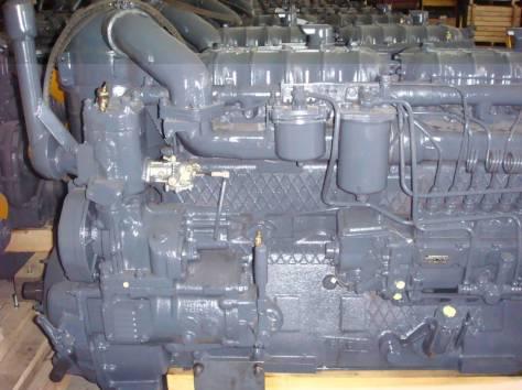 Продам  двигатель А-01, фотография 2