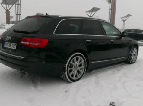 Продам Audi A6 2010года,идеальное состояние!, фотография 7