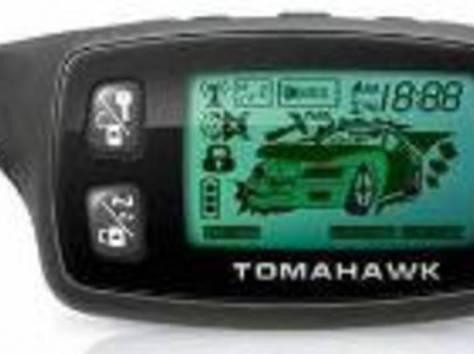 продам пульт ду tomahawk tw 9030 new, фотография 1