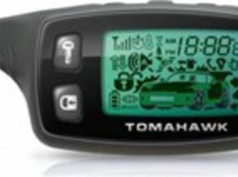 продам пульт ду tomahawk tw 9010 new, фотография 1