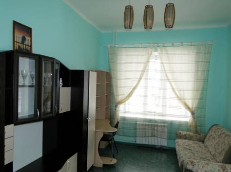 Продам квартиру в г.Углич на Волге!, фотография 4
