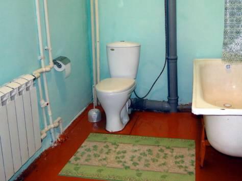 Продам квартиру в г.Углич на Волге!, фотография 5