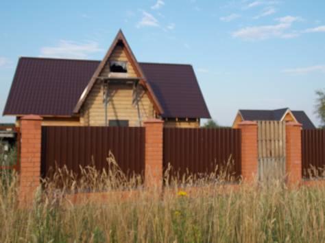 Продаю дом недострой, фотография 5