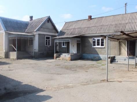 Продается дом во 2 Чегеме, фотография 2