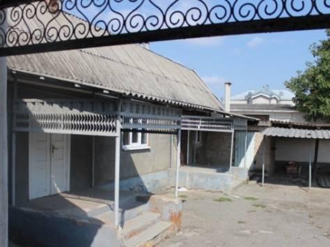 Продается дом во 2 Чегеме, фотография 4