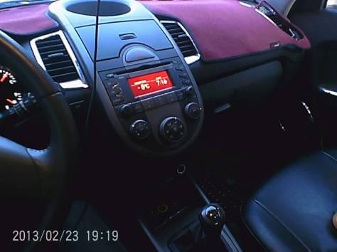продаётся машина, фотография 4