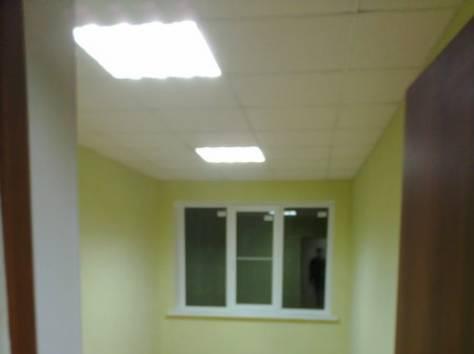 Аренда офисного помещения, ул. пионерская 104 А, фотография 2