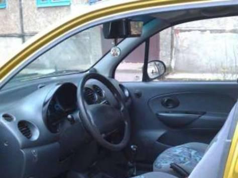 Продаю машину, фотография 4