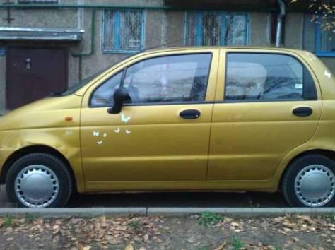 Продаю машину, фотография 5