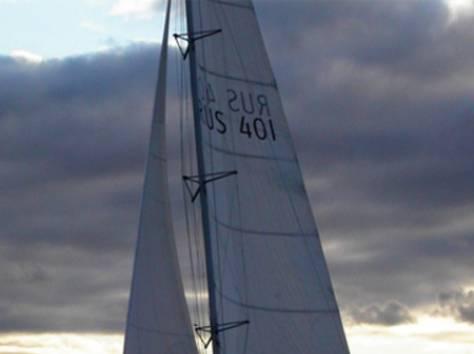 Артмарин АМ 27, фотография 5