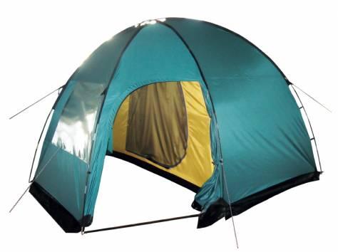 Летние Кемпинговые палатки Tramp, фотография 2