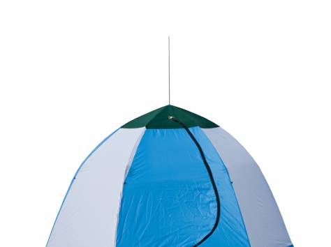 Зимняя Палатка Cтэк Elite двухместная, фотография 1