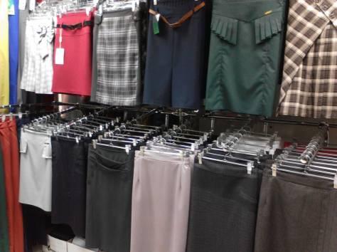 Отдел женской одежды, фотография 4