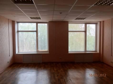 Аренда офисных помещений, фотография 1