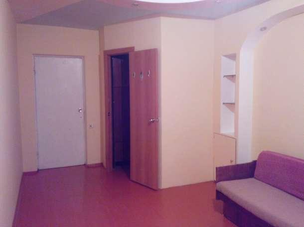Сдам квартиру на ЧТЗ, Ул. Танкистов, д.150 А, фотография 7