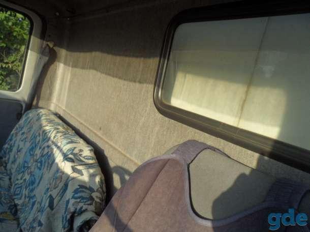 авто машина зил бычок, фотография 6