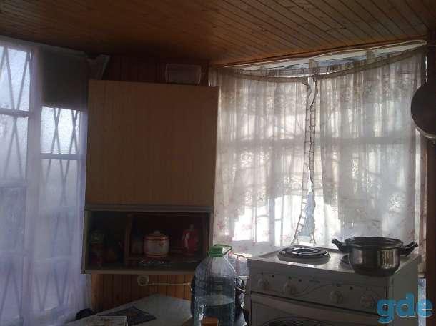 Сдам  дом-дачу  в  Серебряно-Прудском  городском  округе, фотография 7