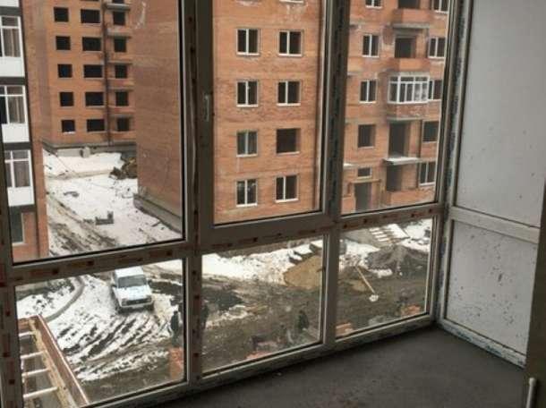 Квартиры, фотография 2