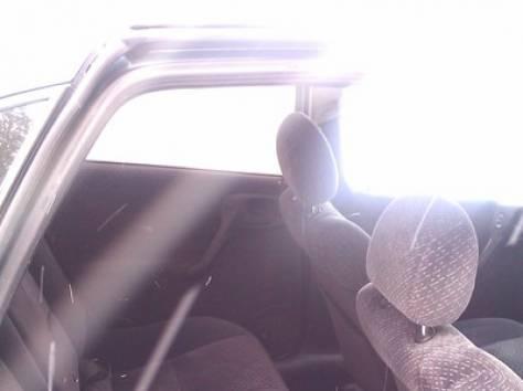 Подам Opel Vectra, фотография 3