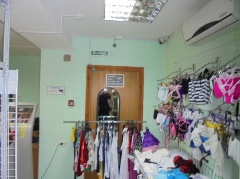 Сдаётся офисное помещение, 43 кв.м., на 3 этаже, на ул. Большая Покровская., фотография 6