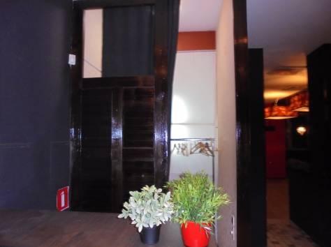 Сдаю помещение под ресторан или кафе, 250 кв.м., на ул. Варварской, на 1 этаже Бизнес Центра. , фотография 1