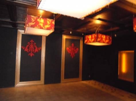 Сдаю помещение под ресторан или кафе, 250 кв.м., на ул. Варварской, на 1 этаже Бизнес Центра. , фотография 2