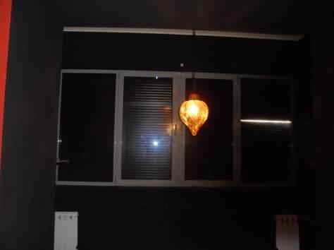 Сдаю помещение под ресторан или кафе, 250 кв.м., на ул. Варварской, на 1 этаже Бизнес Центра. , фотография 4