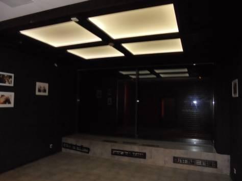 Продаю помещение под ресторан или кафе, 250 кв.м., на ул. Варварской, на 1 этаже Бизнес Центра., фотография 8