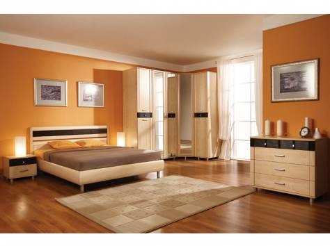 Мебель под заказ и в наличии, фотография 1