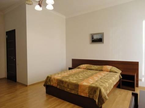 Действующий, новый Гостиничный комплекс в Геленджике.(готовый бизнес), фотография 11