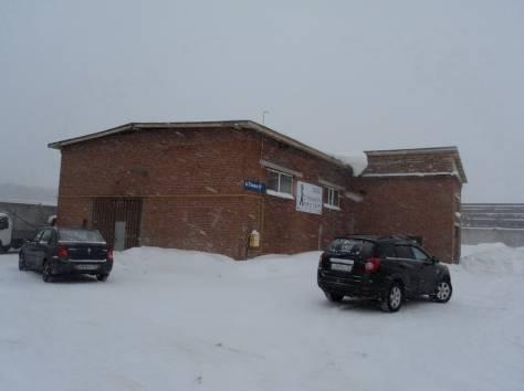 Продам или сдам в аренду офисно-производственный-складской комплекс, фотография 1